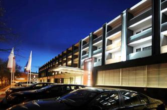 HotelForras1