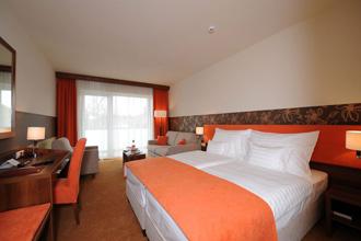 HotelForras2