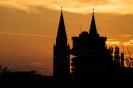 Szeged_1